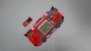 makerbuino_0.jpg