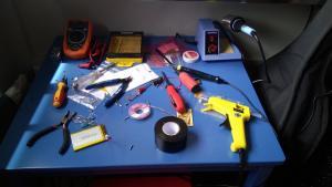 workshop_0.jpg